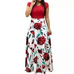 gown price in bangladesh