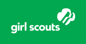 Girl Scout Day 2019