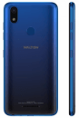 Walton Primo H8 BD Price and Specifications   BD Price  