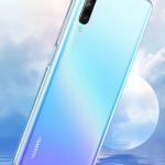 Huawei Y9s Price In Bangladesh and Full Specifications