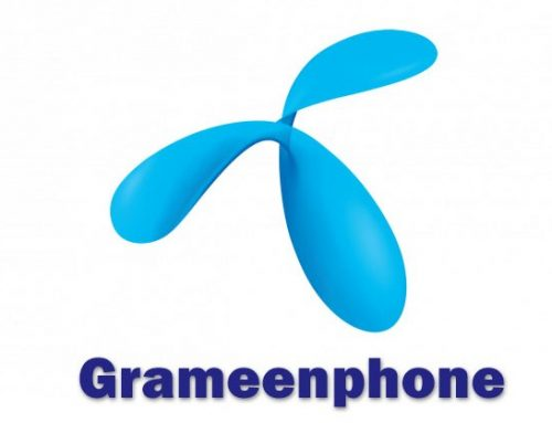 GP Minute Offers 2020 | All Grameenphone Minute Offers
