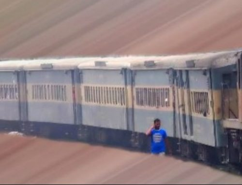 Jamuna Express Train Schedule & Ticket Price 2020