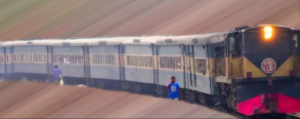 Jamuna Express Train Schedule & Ticket Price 2020