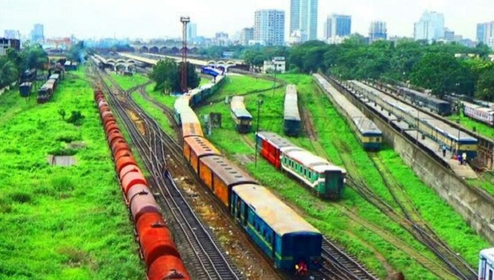 Dhaka to Tangail Train Schedule and Ticket Price 2020