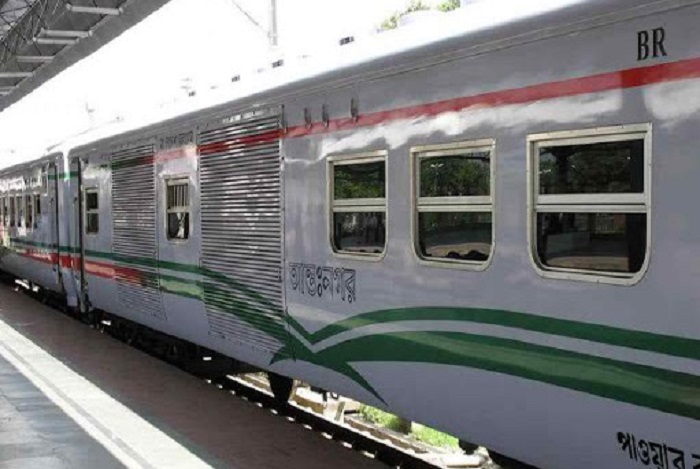 Turna Express Train Schedule & Ticket Price 2020