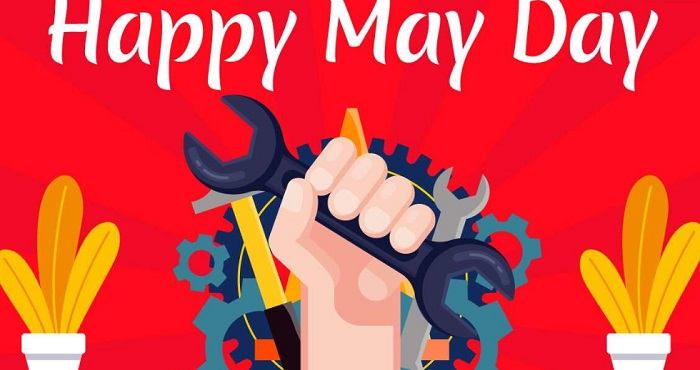 May Day 2020: What Is May Day? International Workers Day