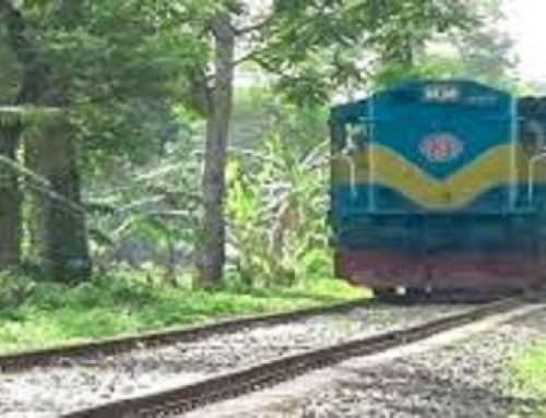 Dhaka to Khulna Train Schedule & Ticket Price 2021