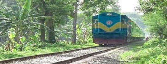 Dhaka to Khulna Train Schedule & Ticket Price 2021