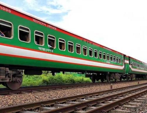 Drutojan Express Train Schedule and Ticket Price In 2021