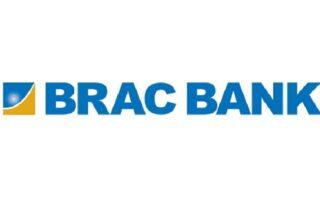 BRAC Bank Job Circular