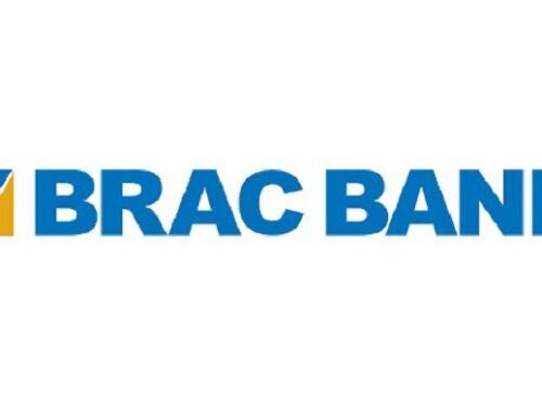 BRAC Bank Job Circular   Senior Manager, External Affairs   Xpressbd  