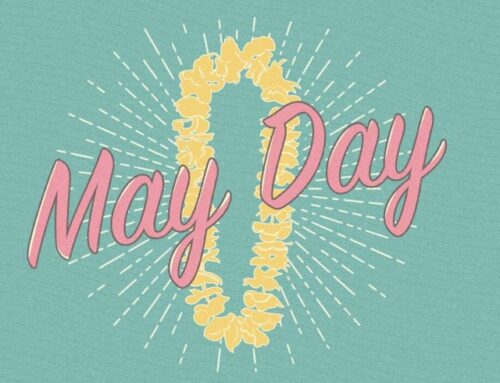 May Day 2021: What Is May Day? International Workers Day