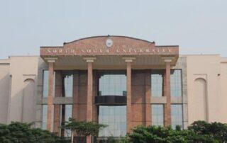 Top 10 private University in Bangladesh