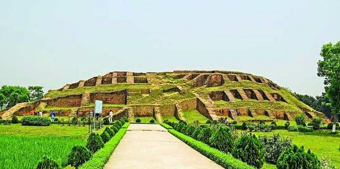 Behular Bashor Ghor Top 10 Beautiful Place in Bangladesh