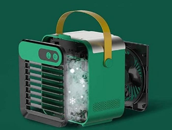 CoolEdge-Mini-USB-Air-Cooler-Price.jpg (700×530)