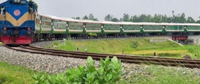 Dhaka to Bogra Train Schedule & Ticket Price .jpg