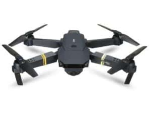 DroneX Pro Reviews 2021 & Price | Is it the Best Cheap Drone