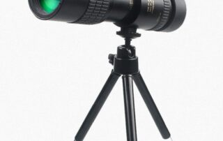 Zoom Shot Pro