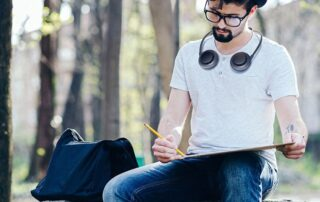 Coolfeel Max the best portable neck fan reviews and opinions