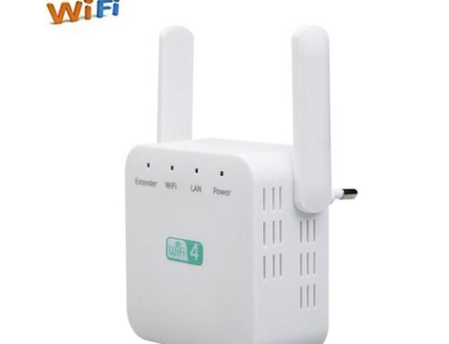 Wifi Extra Boost Reviews | Best Wi-Fi Extenders and Signal Boosters