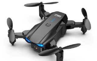 Drone XS Price & Review