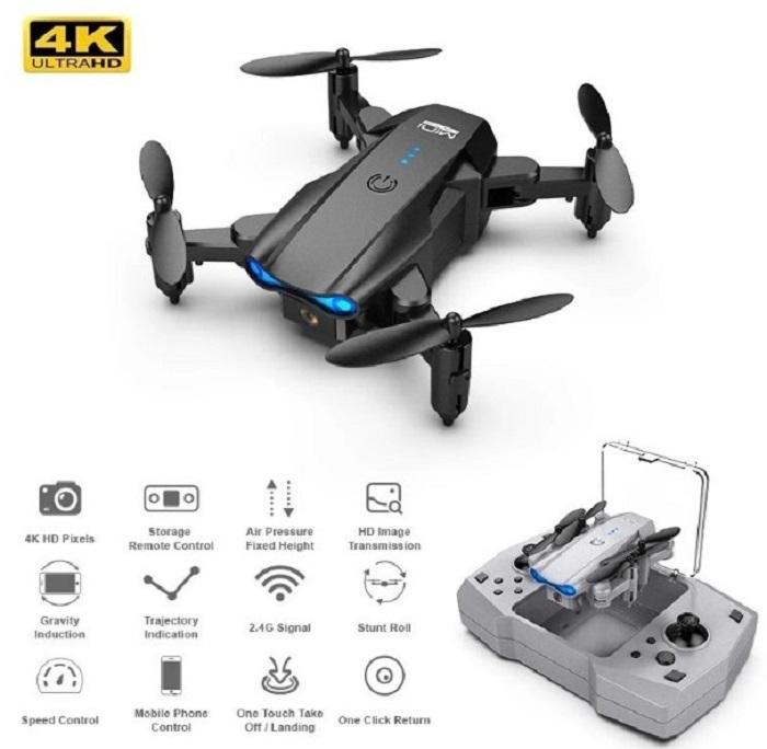 DroneXS Price