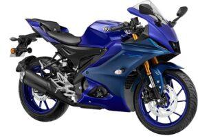 Yamaha-R15-V4